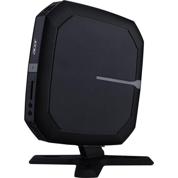 Acer Veriton N2620G Nettop Computer - Intel Celeron 887 1.50 GHz - 2
