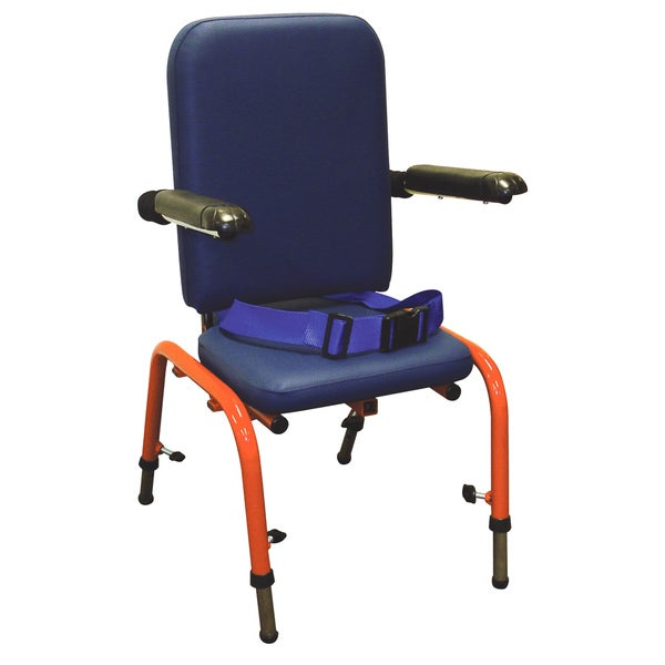 Small First Class School Chair