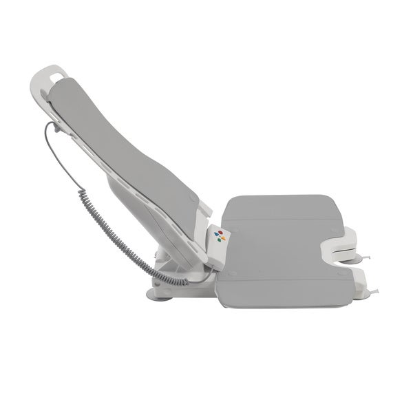 Drive Medical Bellavita Auto Bath Tub Chair Seat Lift - Free Shipping Today - Overstock.com - 14918996  sc 1 st  Overstock.com & Drive Medical Bellavita Auto Bath Tub Chair Seat Lift - Free ... islam-shia.org