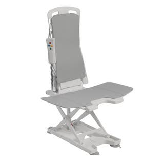Drive Medical Bellavita Auto Bath Tub Chair Seat Lift|https://ak1.ostkcdn.com/images/products/7471619/P14918996.jpg?impolicy=medium