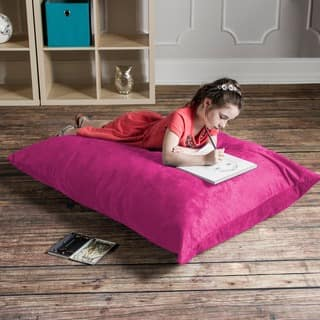 Jaxx 3.5' Pillow Saxx Bean Bag Pillow|https://ak1.ostkcdn.com/images/products/7471750/P14919041.jpg?impolicy=medium