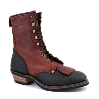 Men's Boots - Overstock.com Shopping - Footwear To Fit Any Season