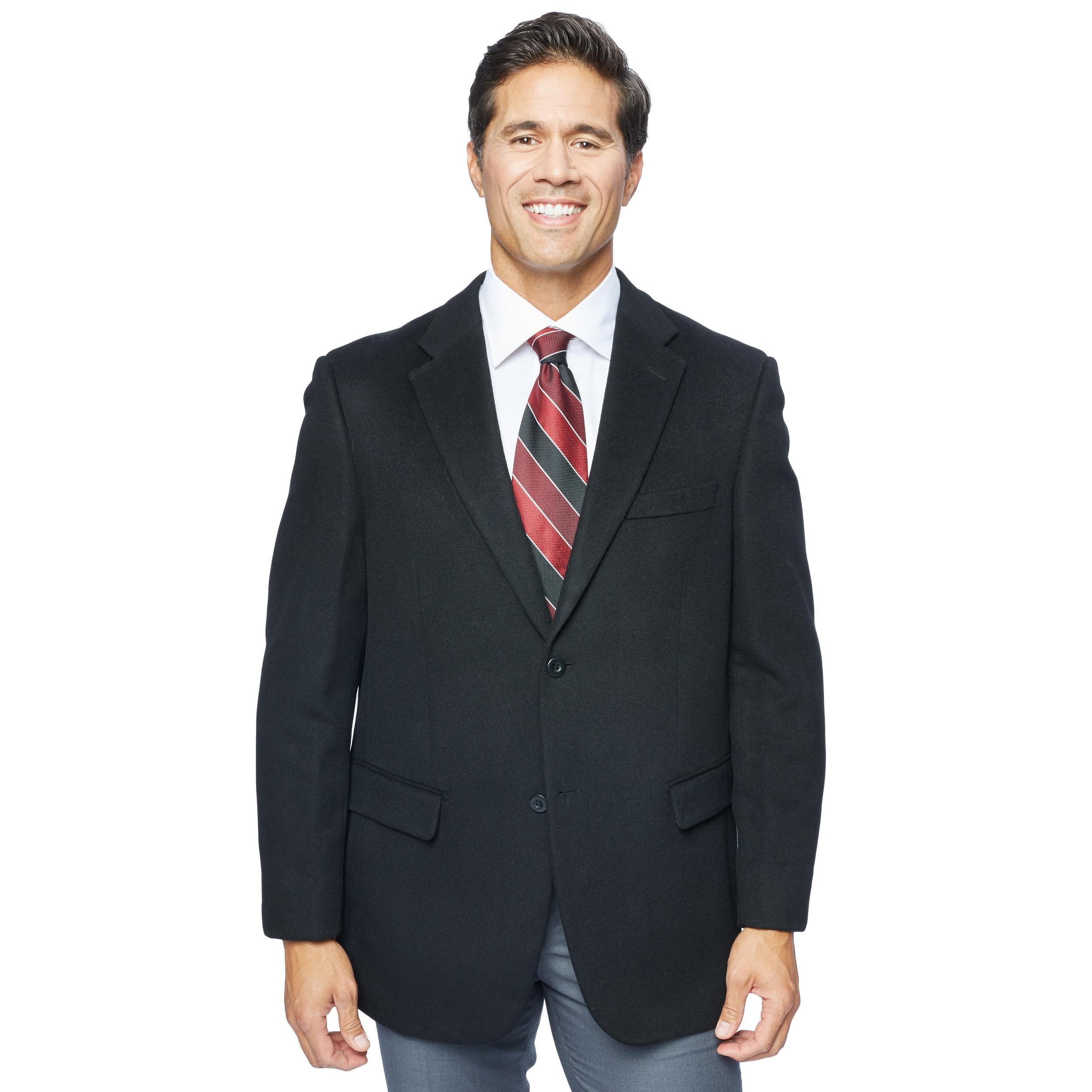 33874347e5 Pronto Moda Men s Clothing