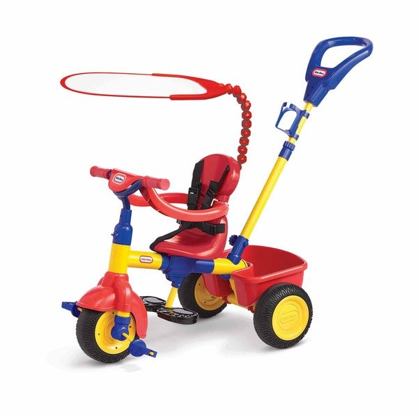 Little Tikes 3-in-1 Trike (Primary)
