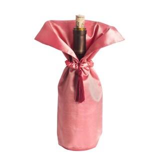 Classic Design Salmon Color Bottle Dresses (Set of 6)