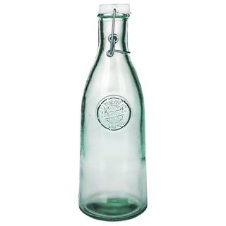 Global Amici Valencia Hermetic Bottles (Set of 2)