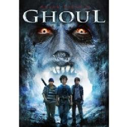 Ghoul (DVD)