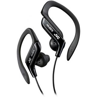 JVC Sport HA-EB75B Earphone|https://ak1.ostkcdn.com/images/products/7475121/P14921750.jpg?impolicy=medium