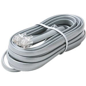 Steren 306-707SL Data Transfer Cable