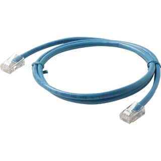Steren 308-503BL UTP Cat.5e Patch Cable https://ak1.ostkcdn.com/images/products/7475481/P14922084.jpg?impolicy=medium