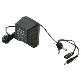 Steren 900-050 AC Adapter