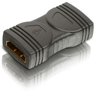 IOGEAR GHDCPLRW6 Audio/Video Adapter