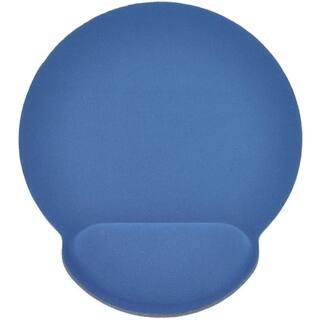 Gear Head MPWR4100BLU Mouse Pad|https://ak1.ostkcdn.com/images/products/7475797/P14922483.jpg?impolicy=medium
