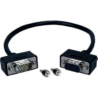 QVS CC320M1-01 Video Cable