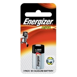 Energizer A544BPZ Camera Battery