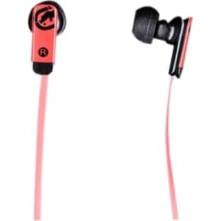 Ecko Unltd. Zone Ear Buds|https://ak1.ostkcdn.com/images/products/7476124/P14922779.jpg?impolicy=medium