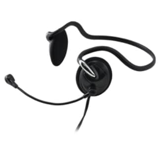 Gear Head AU2200BN Headset