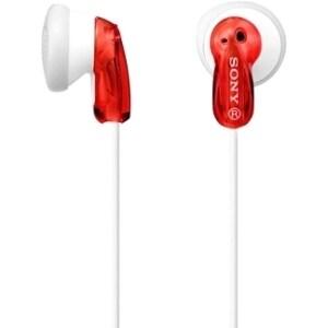 Sony MDR-E9LP Earphone