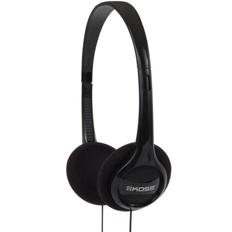 Koss Portable Headphones