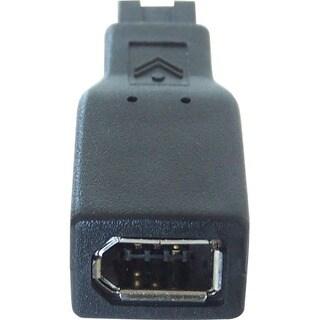 SIIG FireWire 800 9-6 Adapter