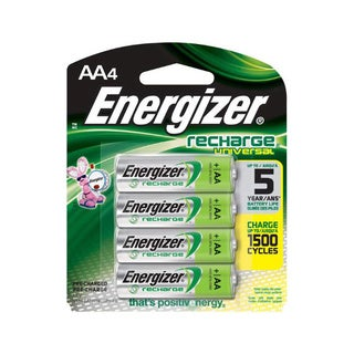 Energizer Universal General Purpose Battery