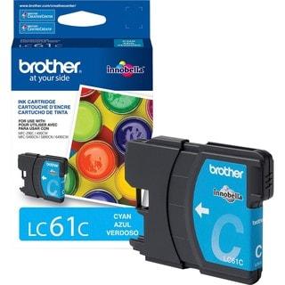 Brother Original Ink Cartridge