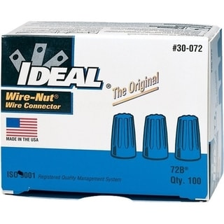 IDEAL Wire Connector