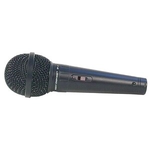 Nady Starpower SP-1 Dynamic Microphone