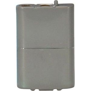 NABC UL-103 UltraLast Nickel Metal Hydride Cordless Phone Battery
