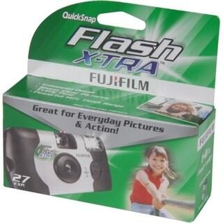 Fujifilm QuickSnap 7129032 35mm Disposable Camera