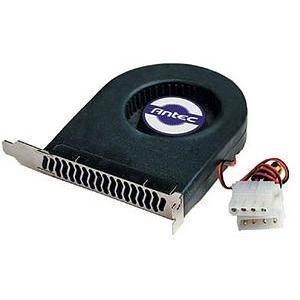 Antec Cyclone Blower Fan