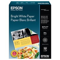 On Sale Printer Paper