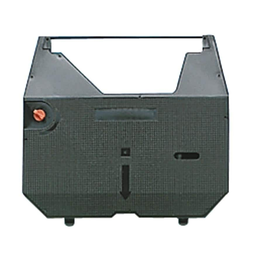 Brother R) 1030 Correctable Film Typewriter Ribbon