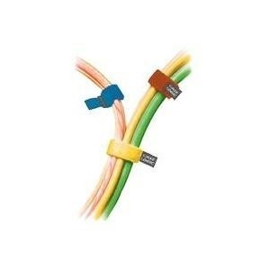Case Logic 6.75 Inch Cable Tie