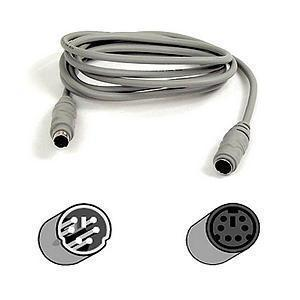 Belkin Mouse / Keyboard Extension Cable
