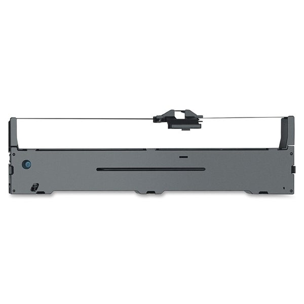 Epson FX-890 Black Ribbon Cartridge