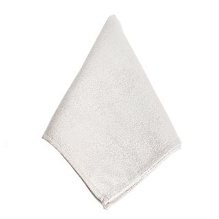 Special Occasion Polyester Napkins (Set of 4)