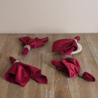 Special Occasion Napkin (Set of 4)
