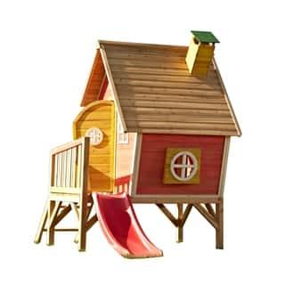 Hide-N-Slide Playhouse|https://ak1.ostkcdn.com/images/products/7479888/P14925974.jpg?impolicy=medium
