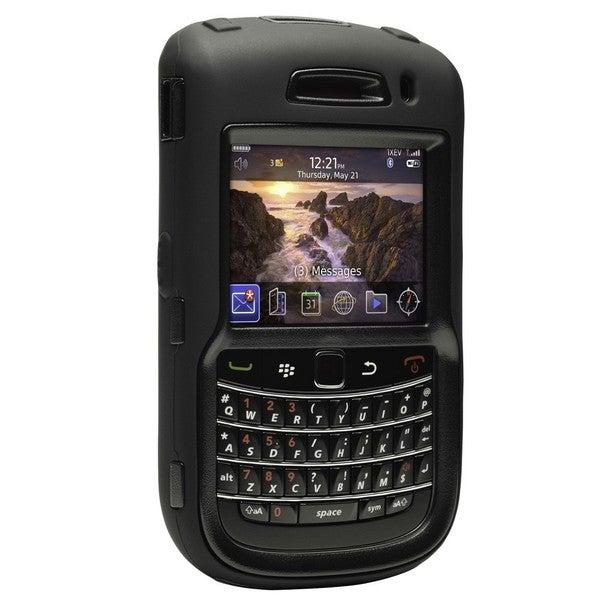 OtterBox Blackberry Bold 9650 Defender Case