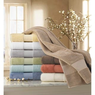 Turkish Supreme Collection 700 GSM 6-piece Towel Set https://ak1.ostkcdn.com/images/products/7480104/P14926147.jpg?impolicy=medium