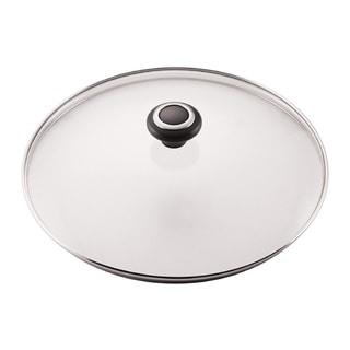 Farberware Glass 12-inch Replacement Lid
