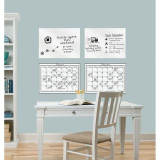 WallPops Dry Erase Whiteboard and Calendar Pack|https://ak1.ostkcdn.com/images/products/7480360/7480360/WallPops-Dry-Erase-Whiteboard-and-Calendar-Pack-P14926348.jpg?impolicy=medium