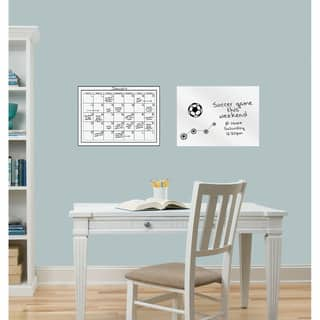 WallPops Dry Erase Calendar and Message Board Combo|https://ak1.ostkcdn.com/images/products/7480361/7480361/WallPops-Dry-Erase-Calendar-and-Message-Board-Combo-P14926349.jpg?impolicy=medium