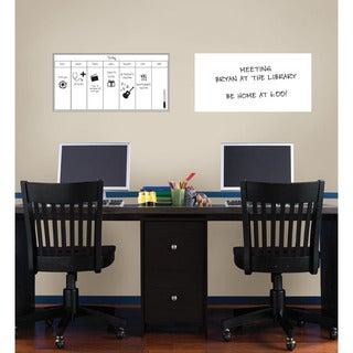 WallPops Weekly Dry Erase Calendar Message Board Combo|https://ak1.ostkcdn.com/images/products/7480365/7480365/WallPops-Weekly-Dry-Erase-Calendar-Message-Board-Combo-P14926353.jpg?_ostk_perf_=percv&impolicy=medium
