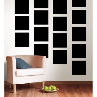 Wall Pops Blackjack Blox Decal Pack