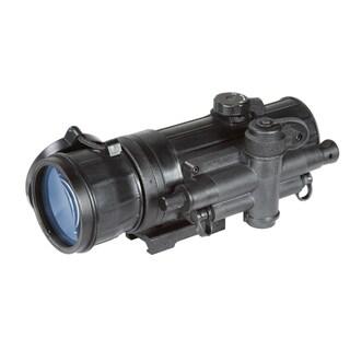 Armasight CO-MR-HD Night Vision Medium Range Clip-On System High Definition Generation 2+, 51-72 lp/mm