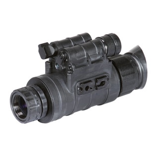 Sirius ID MG Multi-Purpose Night Vision Monocular Gen 2+ Improved Definition Manual Gain