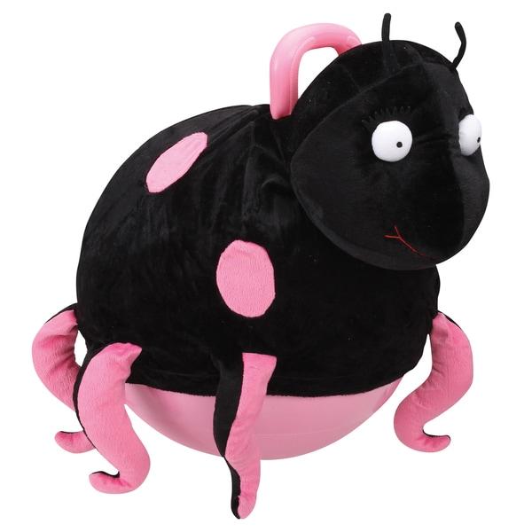 Charm Company 'Betsy' Bug Hopper Ball