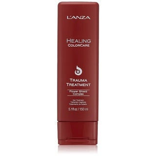 L'ANZA Healing Color Care 5.1-ounce Trauma Treatment